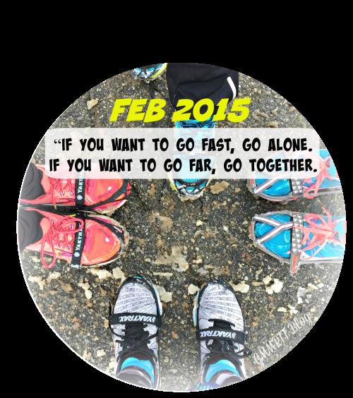 feb 2015 photo recap test