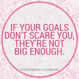 Big_Goals-800x800-2