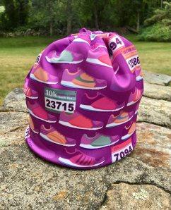 jamms hat