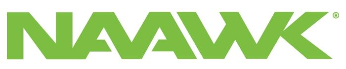 NAAWK-SRTTNH (1)