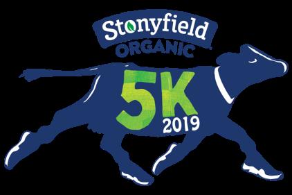 5K-Logo-2019_small