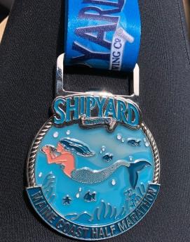 shipyard_medalimg_8094.jpg