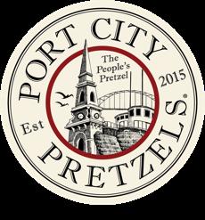 PCP_Logo_NEW_2017_www