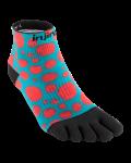 injiji socks