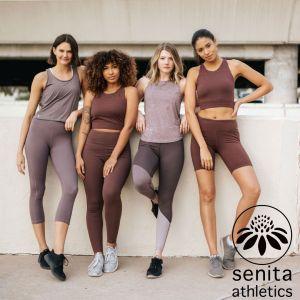 senita-sisters