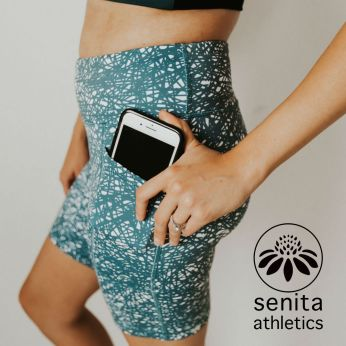 shorts-senita