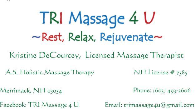tri-massage-4-u-cover.jpg