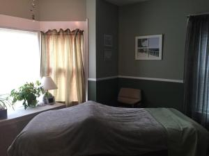 tri-massage-4-u-room